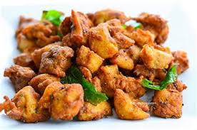 Stir chicken into marinade and mix to coat. How To Fry Chicken With Worstersause Here Are The 7 Best Spots For Fried Chicken In Central Florida Kentucky Fried Chicken Seasoning Mixfood Com Songolasmo