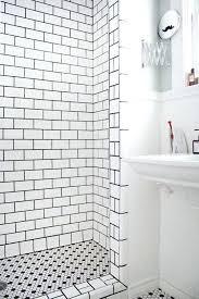 shower tile ideas black and white shower tile ideas and pictures white shower tile shower tile shower tile ideas