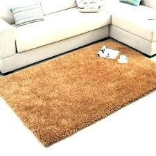 outdoor rugs indoor outdoor carpet outdoor area rugs indoor red indoor outdoor carpet