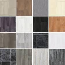 Vinyl flooring samples Do It Yourself Image Is Loading Sampletarkettcushionfloorvinylflooring waterproofkitchen Ebay Sample Tarkett Cushion Floor Vinyl Flooring Waterproof Kitchen