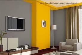 interior wall paint colorsinterior wall paint colors 2017  Grasscloth Wallpaper