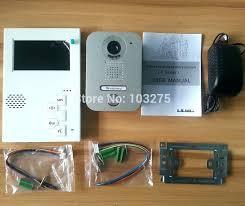 home security system diy home alarm systems wireless home security systems reviews security systems home alarm