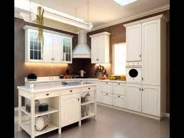 For A New Kitchen 7 Kitchen Design Ideas For Homeowners On A Budget