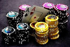 casinos mit echtgeld