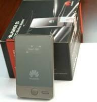 <b>Huawei</b> Pocket Wifi Hotspot