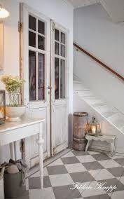 Best 25 Painted Floors Ideas On Pinterest B Q Wood Flooring 11 Cool Painting  Kitchen Floor