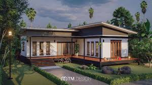 A Shaped House Design 10 Modern L Shaped Houses You Will Admire Floor Plans Budget Estimates