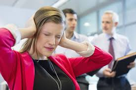 Dealing With A Bad Boss What Should You Do When You Have A Difficult Boss