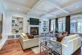 Model Home Designer Best Decoration