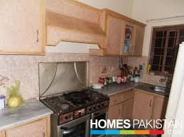 Small Picture 5 Marla 2 Bedrooms House For Sale British Homes Colony