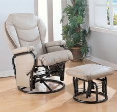 nursery glider chair  home design styles