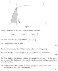 quadratic simultaneous equations gcse edexcel tessshlo