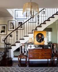 169 Best Fireplaces & Stairs images in 2019 | Escaleras, Stairs ...
