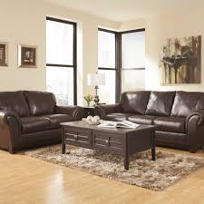 Sofia Vergara Furniture Review Top plaints And Reviews About