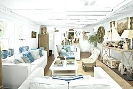 coastal style bedroom furniture. Coastal Living Room Furniture S Dining Beach Cottage Chairs Style . Leather Bedroom