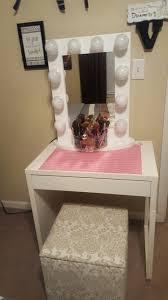 black vanity table ikea ikea vanity vanity table ikea