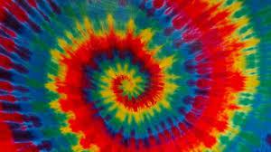 Tie Dye Swirl Design Tie Dye Swirl Pattern Sierra Vista Arizona