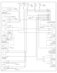 2003 jetta radio wiring diagram kwikpik me 2001 camaro monsoon radio wiring diagram at Monsoon Radio Wiring Diagram