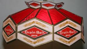 amusing beer pool table lights 1976 grain belt tiffany light collectors weekly themed lights apply to your home decor