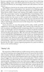 culture of essay hamlet essay prompts ap uxo resume short argumentative essay malayalam magazine novels short story poem essay etc online all about essay