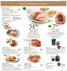 What's on our front burner? Publix Thanksgiving 2020 Current Weekly Ad 11 19 11 25 2020 11 Frequent Ads Com