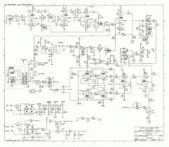 Cool peavey t 15 wiring diagram ideas best image wiring diagram