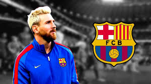 1920x1080 1920x1080 lionel messi 2017 wallpapers hd 1080p wallpaper cave