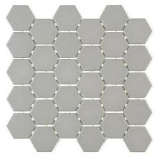 white floor tile with gray grout new white tile black grout floor awesome 23 creative white