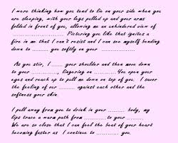 Love Letter Free Download 9 Love Letters For Her Doc Pdf Free Premium Templates