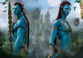 Disney y James Cameron crearán un parque temático de «Avatar» – Alerta  Digital