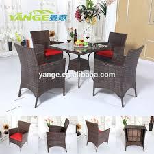 Hotel Furniture Liquidators Chicago – WPlace Design