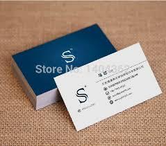 Business Card Printer Paper Arts Arts