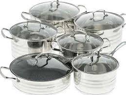 <b>набор кастрюль</b> - Купить посуду и товары для кухни в России с ...