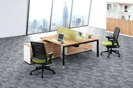 design office furniture. Office Workstation Desk New Design Furniture Call Center Double Side E