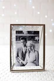 just wanted to share a super quick and easy photo frame project i completed recently it s all about making glass looked aged or antiqued