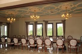 Zoomer Lights For House Indias Biggest Chandelier Lights Home Decor Online Store