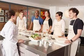 Ecole De Cuisine Alain Ducasse Home Facebook