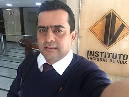 Resultado de imagen para Fernando Jose Muñoz Duque