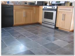 Sticky Tiles For Kitchen Floor Sticky Tiles For Kitchen Floor Flooring Interior Design Ideas