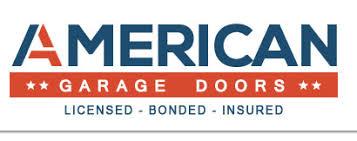 garage door repair sacramentoAmerican Garage Doors  Sacramento Garage Door Repair