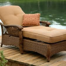 endearing gorgeous wicker synergy furniture chair plus amusing