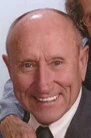 "Elmer William ""Bill"" Oppenheimer (1935-2017) - Find A Grave Memorial"