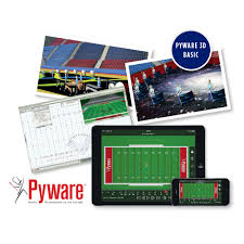 Online Marching Band Drill Design Pyware 3d Basic Software