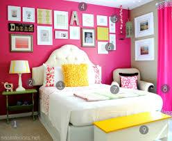 Headboard Ideas For Girls Room 10x13 Girl Room Furniture 10 ...