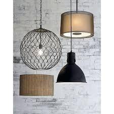 crate and barrel 2 pendant light best home lighting images on intended for ideas