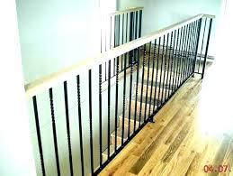 magnificent interior stair railing ideas stair railings interior stair railing ideas indoor interior stair railing ideas green glass stair rail home stair