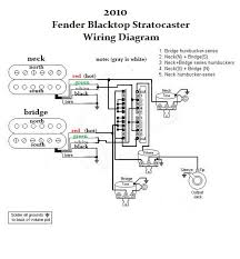 fender strat wiring diagrams wiring diagram and schematic design stratocaster wiring diagram diagrams and schematics