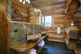 Interior Design Log Homes Simple Decorating Ideas