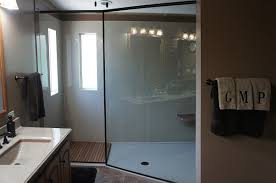 Shower Pans, Corner Showers and Bathroom Remodeling for the DIY ...