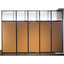 Sliding Wall Dividers Half Wall Room Dividers Home Design Including Awesome Concept In